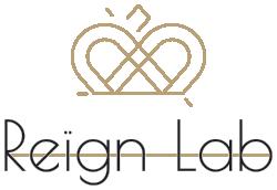Reign Lab