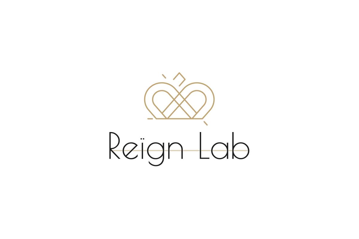 Reign-Lab